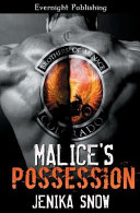 Malice s Possession