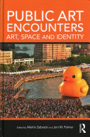 Public Art Encounters : hotbed of surrealist activity? -- research questions...