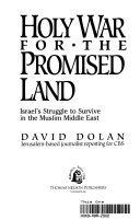 Holy war for the promised land Regions By Examining The Persecution Of