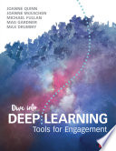 Book Dive Into Deep Learning
