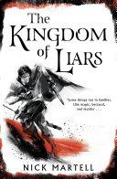 The Kingdom of Liars Book PDF