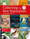 Collecting the New Naturalists  Collins New Naturalist Library