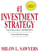 #1 Investment Strategy Your Investments Get A Better Return