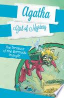 The Treasure of the Bermuda Triangle  6