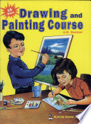 Drawing and Painting Course