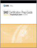 sas-certification-prep-guide