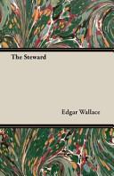 The Steward