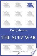 The Suez War