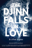 The Djinn Falls in Love and Other Stories Book Cover