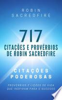 717 Cita Es E Prov Rbios De Robin Sacredfire