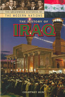 The History of Iraq
