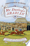 Mr Darley s Arabian