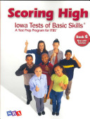 Scoring Higher Iowa Tests of Basic Skills Grade 6