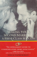 Making Your Second Marriage a First Class Success