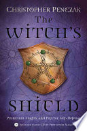 The Witch s Shield