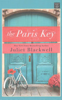 The Paris Key Paris Set On Navigating Her Family S Secret Past