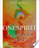 ONESPIRIT   Countdown 2012
