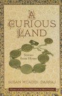 A Curious Land Book PDF