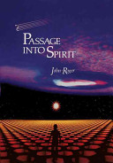 Passage Into Spirit