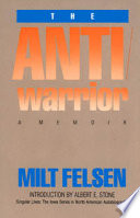 The Anti Warrior