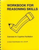 Workbook for Reasoning Skills