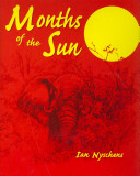 Months of the Sun
