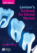 Levison's Textbook for Dental Nurses