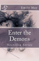 Enter the Demons