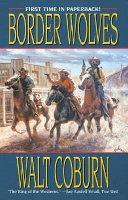 Border Wolves Book PDF