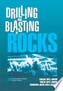 Top Drilling and Blasting of Rocks