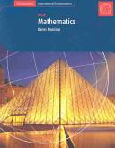 Mathematics Igcse