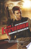 Savage Deadlock Book PDF