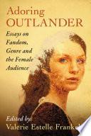 Adoring Outlander