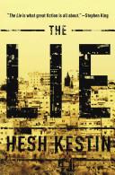 The Lie  A Novel