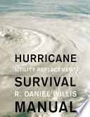 Hurricane Survival Manual