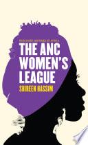 The ANC Women   s League