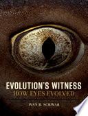 Evolution s Witness Book PDF
