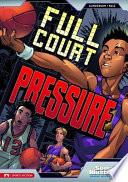 Full Court Pressure