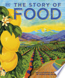The Story of Food Book PDF