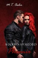 Shadow S Awakened Phoenix
