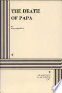 The Death of Papa Generation Of Robedauxs In The Person Of Horace S