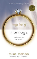 The Mystery of Marriage