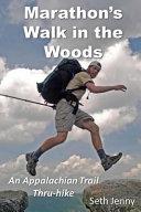 download ebook marathon's walk in the woods pdf epub