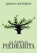La Familia Piedrahita