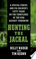 Hunting the Jackal Book PDF