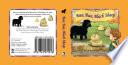 Baa Baa Black Sheep ( UK) : ...