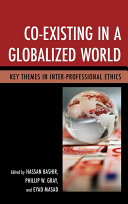 Co-Existing in a Globalized World