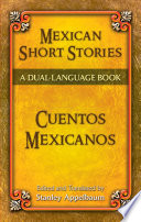 Mexican Short Stories Cuentos Mexicanos