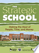 The Strategic School