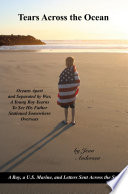 download ebook tears across the ocean pdf epub